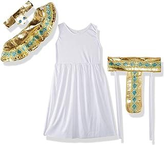 El Maayergy Festival Costumes For Girls