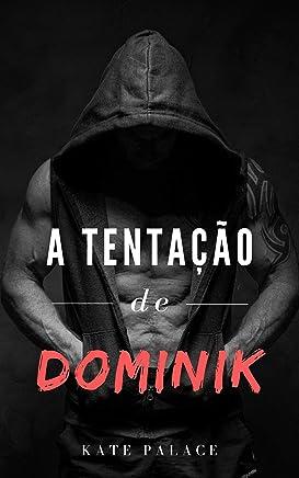 A Tentação de Dominik
