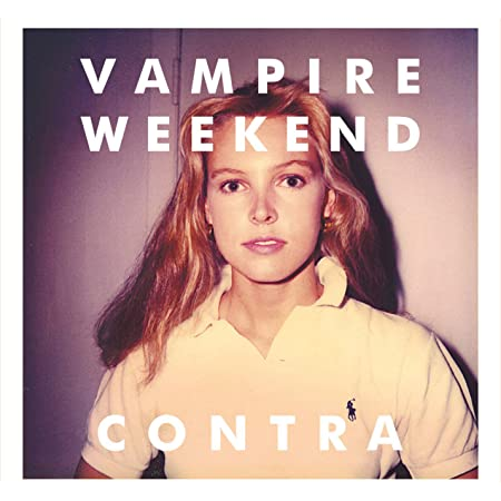 """24/"""" sizes Vampire Weekend Father of the Bride poster decor photo print 16/"""" 20/"""""""