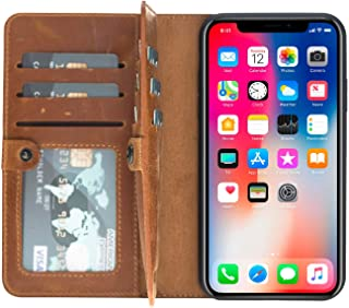 Best apple store gift card wallet Reviews