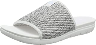 Fitflop Artknit Sandal Women- 39 EU / 6 UK