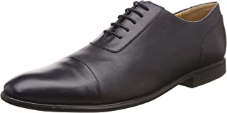 Arrow Men's Rober Leather Formal Shoes