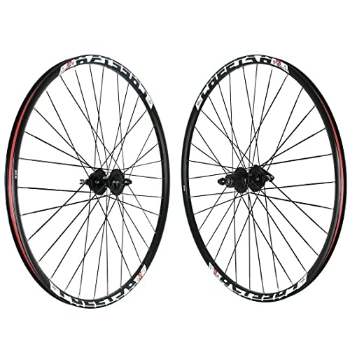 Sun Inferno-21 29-Inch MTB Rear Wheel Black 8//9//10-Speed