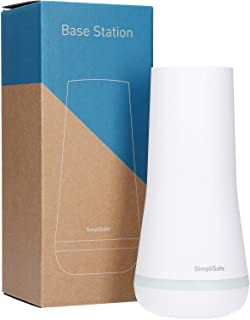 Simplisafe Base Station Replacement