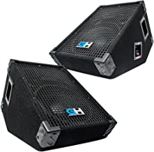 Best lightweight stage monitors Reviews