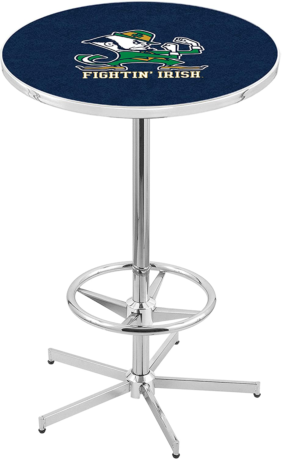 Holland Bar Stool Super Special SALE held Co. L216-42