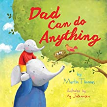 Best books dad can read to baby Reviews