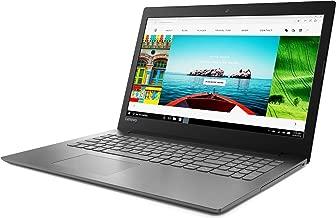 2018 Newest Lenovo 320 Business Flagship Laptop PC 15.6