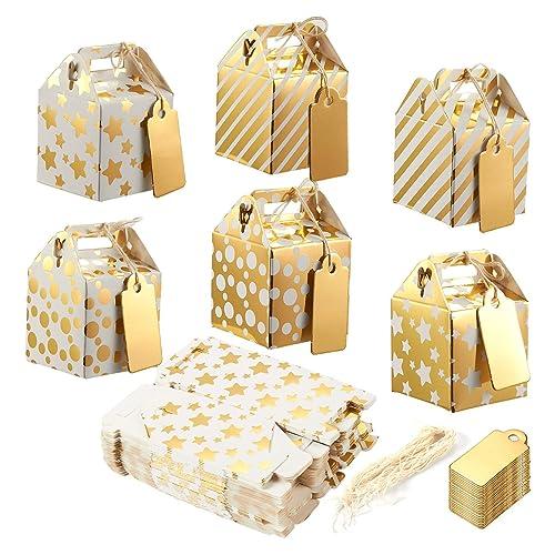Gift Boxes For Chocolates Amazon Com