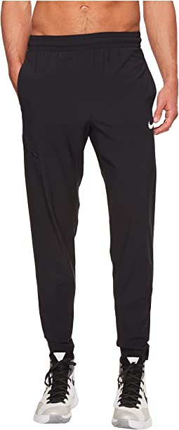 Nike - Flex Basketball Pant