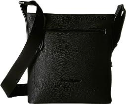 Firenze Small Messenger Bag - 240861