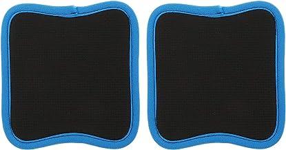 Abaodam 1 paar gewicht- tillen workout fitness handpad Callus- Guard Gym kale hand gripProduct