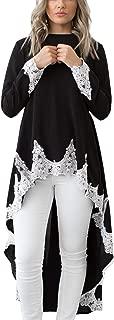 Best lace peplum hem dress Reviews