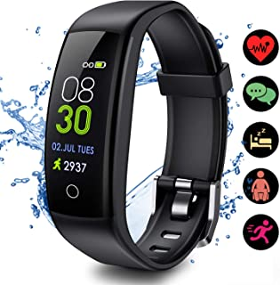 Best exercise tracker band Reviews