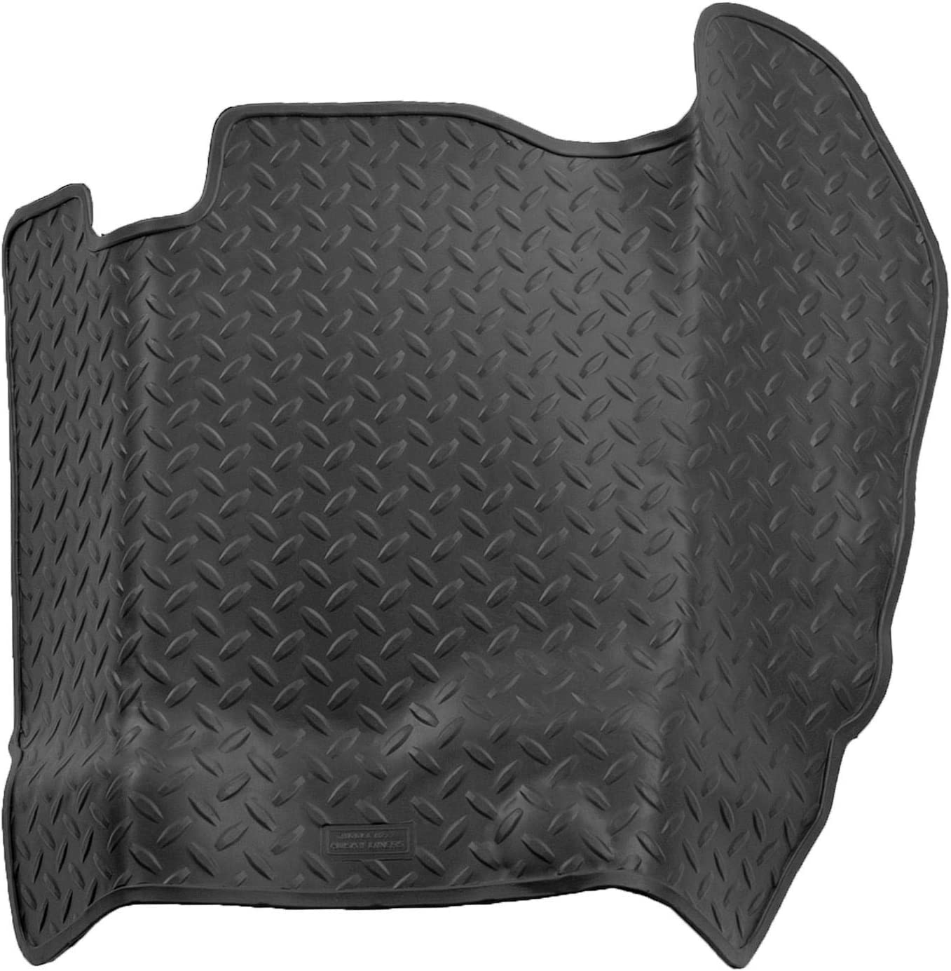 Husky Liners 82331 specialty shop Fits free shipping 1992-96 Styl SuperCab Classic Ford F-150