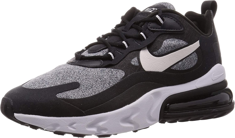 Nike Men's Shoes Manufacturer OFFicial shop Portland Mall Gymnastics