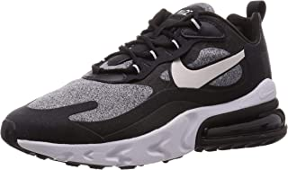 Nike Air Max 270 React Mens Ao4971-001