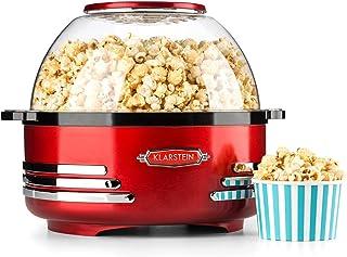 Amazon.es: Popcorn - 1 estrella y más