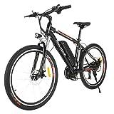 Amazon.com : SUPERRIDE Self Balancing Electric Unicycle ...