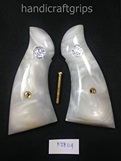 Best taurus model 85 white polymer Reviews