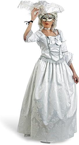 Limit Store vénicravaten Costume Femme Taille M (Taille Unique)