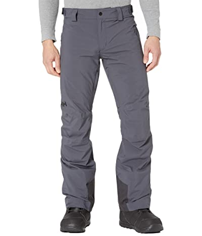 Helly Hansen Legendary Insulated Pants (Slate) Men