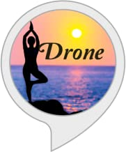 Yoga Music Drone Sound for Meditation and Healing