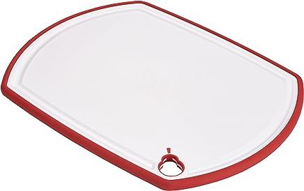 Crisp Mini Cutting Board