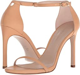 Stuart Weitzman 105nudisttraditional