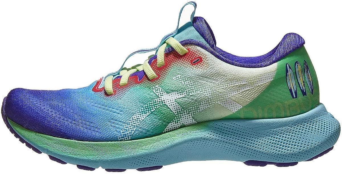 ASICS Women's Gel-Nimbus Lite Running Shoes Direct store At the price of surprise 2 LAM