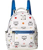MCM - Stark Spektrum Visetos Backpack 20