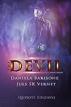 Permalink to The Devil PDF