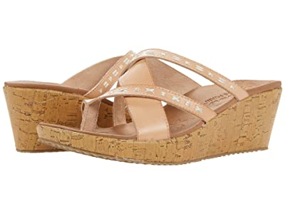 SKECHERS Beverlee Peace Seeker (Natural) Women