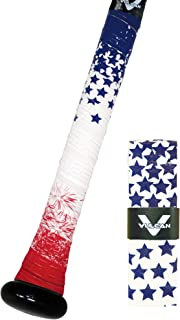 Vulcan 1.00mm Bat Grip / 1776