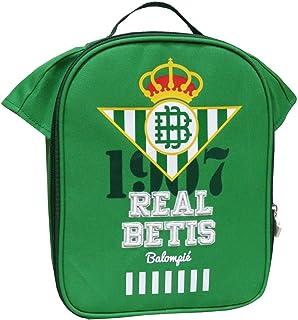 Amazon.es: Betis: Juguetes y juegos