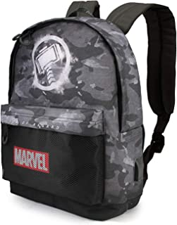 Marvel Thor - Hammer-Mochila HS 1.2