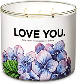 Best lilac candle bath and body works Reviews