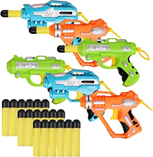 Best nerf party guns Reviews