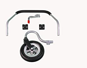 doggy ride buggy mini