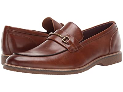 Steve Madden Noris (Tan) Men