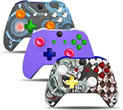 customize your own modded controller