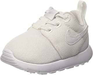 quality design 03082 26097 Nike Womens Roshe One Trainers