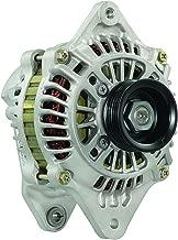 ACDelco 335-1299 Professional Alternator