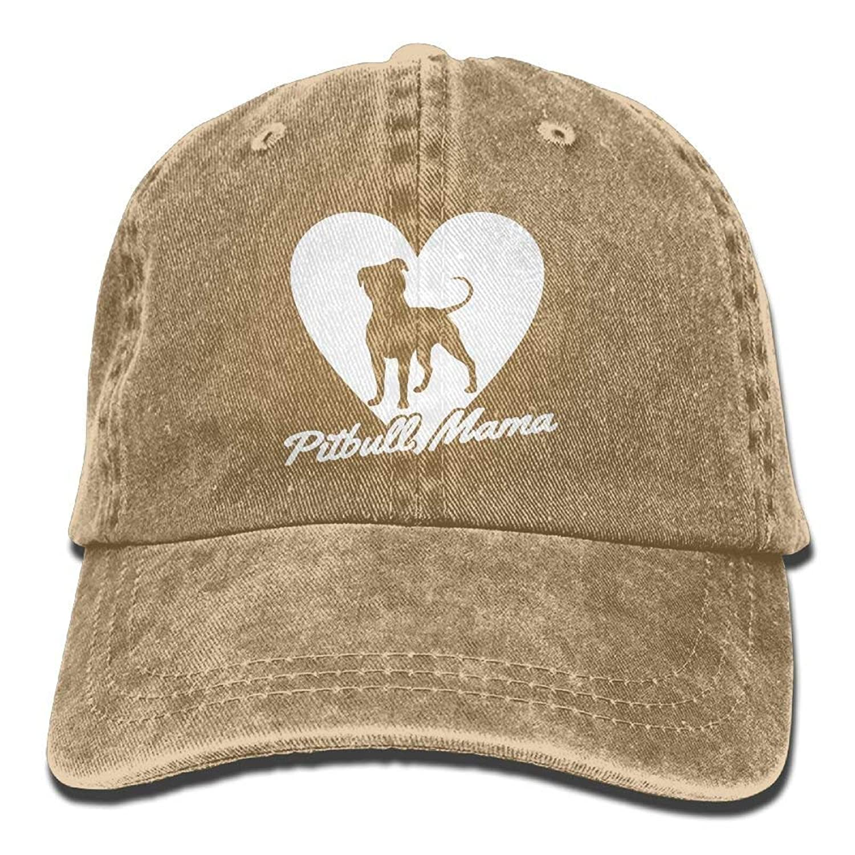 Alility Caps HAT メンズ