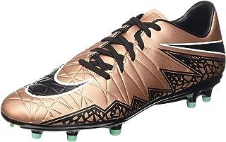 Nike Hypervenom Phelon II Fg Hardloopschoenen voor heren