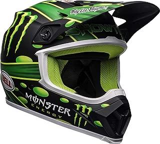 Best black and green cycle helmet Reviews