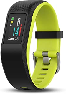 Best fitness tracker manufacturers Reviews
