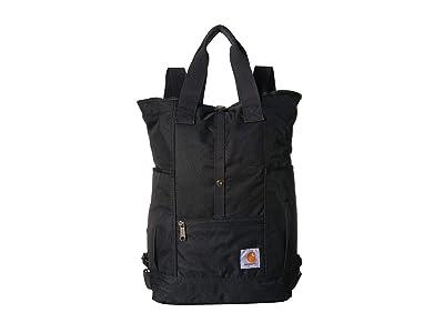 Carhartt Hybrid Backpack