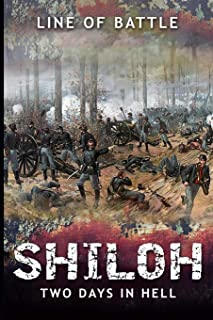 Shiloh: Two Days in Hell