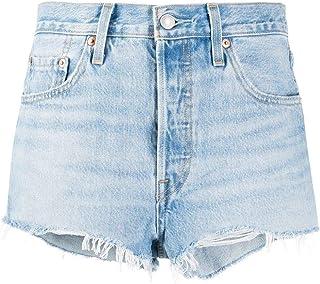 levis shorts amazon